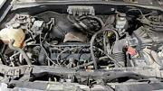 2008 Ford Escape Xlt Oem 2.3l Gas 4x4 Engine Assembly 53,753 Miles Motor 08 Auto