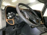 2013 International Prostar Steering Column | Tilt Yes | Telescope Yes