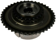 Engine Variable Timing Sprocket-valve Timing Sprocket Left Fits 03-04 Pathfinder