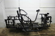 15-21 Honda Pioneer 500 Sxs500m2 Frame Chassis In St