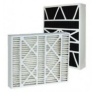 Honeywell Fc100a1029 Filter For Honeywell F100 Media Air Cleaner