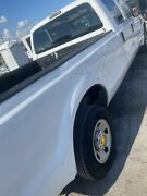 1999-2010 Ford F-250 F350 F450 Long Bed Truck 2010