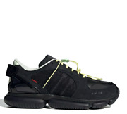 Adidas Type O-6 Lifestyle Shoes Sneakers Black H04726 Size 4-12