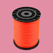 5lb .095 Twist Commercial String Trimmer Line Fits Echo Stihl