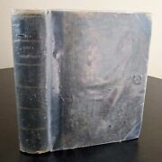 1843 India Directory 5th Edition Horsburgh Directions Sailing East Indies Vol 2