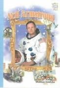 Neil Armstrong [history Maker Bios]