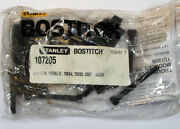 Bostitch Genuine Oem Replacement Weight Attachment Kit 107205