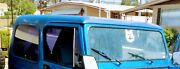 Jeep Cj7 Hard Top In Used Excellent Condition Maybe Re-tint Windows