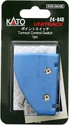 Kato 24-840 Turnout Control Switch N Scale From Japan