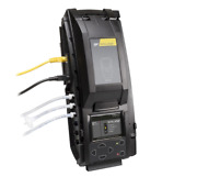 Bw Technologies By Honeywell Intellidox Dx-mclp Docking System For Microclip