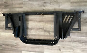 1967 Ford Galaxie Radiator Support Core 500 68 1968 67 Ltd Front Inner Sttuctuor