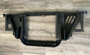 1967 Ford Galaxie Radiator Support Core 500 68 1968 67 Ltd Front Structure Frame