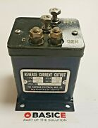 New Amr845 Aka Amr 845 Hartman Relays 30 Amp 28 Volt - 2 Available