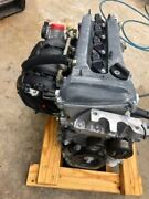 02 03 04 05 06 Toyota Camry 2.4l At Engine 114k Miles Warranty