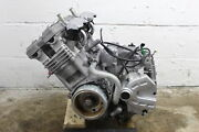 93-99 Yamaha Fzr600r Engine Motor Tested And Inspection Local Pick Up