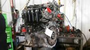 Engine 1.8l 2zrfe Engine With Variable Valve Timing Fits 09-10 Corolla 1097219