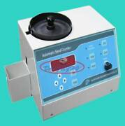 New Sly-b Good Automatic Seed Counter Machine For Various Shapes Seeds 220v/110v