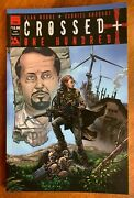 Crossed One Hundred Vol. 1 Tpb Alan Moore Out Of Print Avatar Press