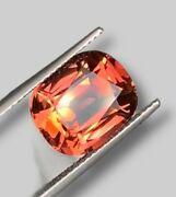 If Clarity 5.84 Ct Natural Pink Tourmaline Have Video Congo