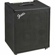 Fender Rumble Stage 800 2x10 Combo / Built In Presets Factory Cosmetic Flaw F