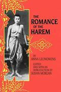 Romance Of Harem Victorian Literature And Culture Series By Anna Leonowens Vg+