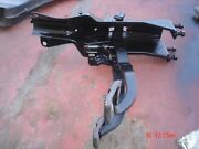 1964 1965 Gto 442 Gs Chevelle Clutch And Brake Pedal Assembly Ss Original Gm Oem