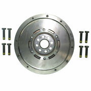 For Bmw 325i 325is And 525i E34 E36 New Oem Dual Mass Flywheel Kit Tcp