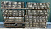 War Of The Rebellion Official Records Of The Union And Confederate Complete Set