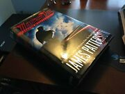 Maximum Ride School's Out Forever James Patterson - Hardcover Brand New