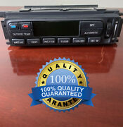 ✅ 03-10 2003-2010 Crown Vic Grand Marquis Auto Climate Control 3w7h-19c933-ab