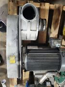 Electrovert Aqaustorm 200 Sonic Air Systems Sonic 70 Emerson Da71 Electric Motor