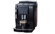 Delonghi Compact Fully Automatic Coffee Maker Magnifica S Entry Model Ecam22112b