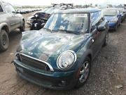 Temperature Control Visibility Package With Ac Fits 09-10 Clubman 1502670