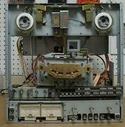 Teac X-1000r.servicedpartial Recapnew Belt.please Read And See Included Pictures