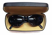 Bvlgari Sunglasses Black Outer Box With Case Popularity Recommended Merchants