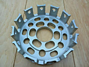 New Clutch Outer Basket Tz250 Hjk High Quality Alloy Replica Of 5f7-16310-00