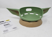 Mandalorian The Child Stand New Baby Yoda For Echo Dot 3rd Gen Star Wars