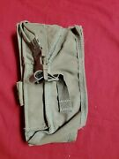 Tactical Tailor Molle Mbitr Prc-152/148 Radio Pouch Coyote Brown Fsbe Malice