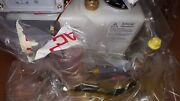 Hydac Fwks-2/3.0/w/tp/400 Fluid-water Cooling System - New In Box