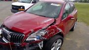 54k Tested Engine 1.4l Vin B 8th Digit Opt Luv Fits 16-19 Encore 510409