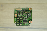 Cisco 800-il-pm-4 Port 802.3af Capable Power Module For 890 Series Router
