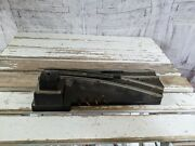 American Flyer Right Track Switch Vintage Gilbert
