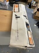 Kenmore Heavy Duty Gas Grill Rotisserie New Never Used In Open Box Free Shipping