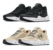 Under Armour Ua Micro G Kilchis Fishing Shoes 3023739 - New 2021