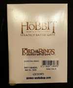 Mounted Rohan Command The Hobbit Lord Of The Rings Games Workshop