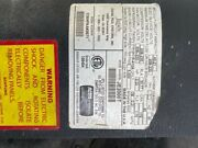 Jandy Pool Heater Je200t For Parts