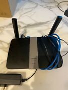 Linksys Ea6350 Wireless Router