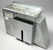 Used Kuka Roboter Controller Pc Cabinet Kpc4 193973 [12 Months Warranty]