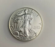 2021 Silver 1 Oz. Bu Us Mint Coin Lot Of 20 Straight From Exchange