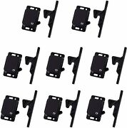 Cabinet Door Latch Drawer Rv Latches Pull Force Holder Camper 8 Pack By Acimone